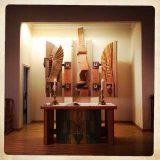 My Gallery (3/8)